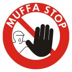 015_MUFFA_STOP