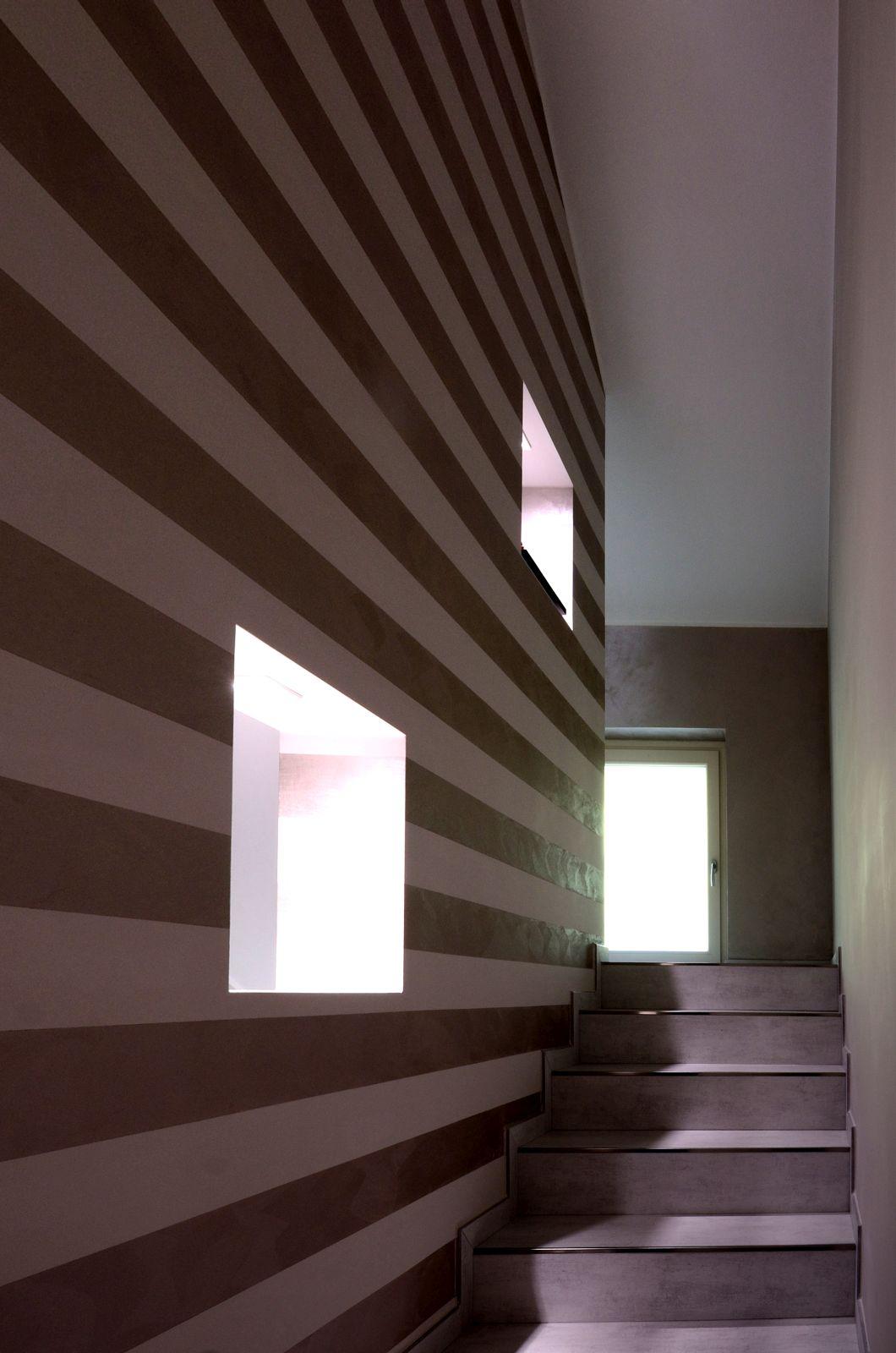 Scala colour factory for Scala colori per pareti