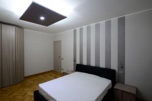 Camera da notte