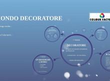 Il mondo del Decoratore 2