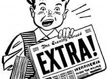 Notizia Extra