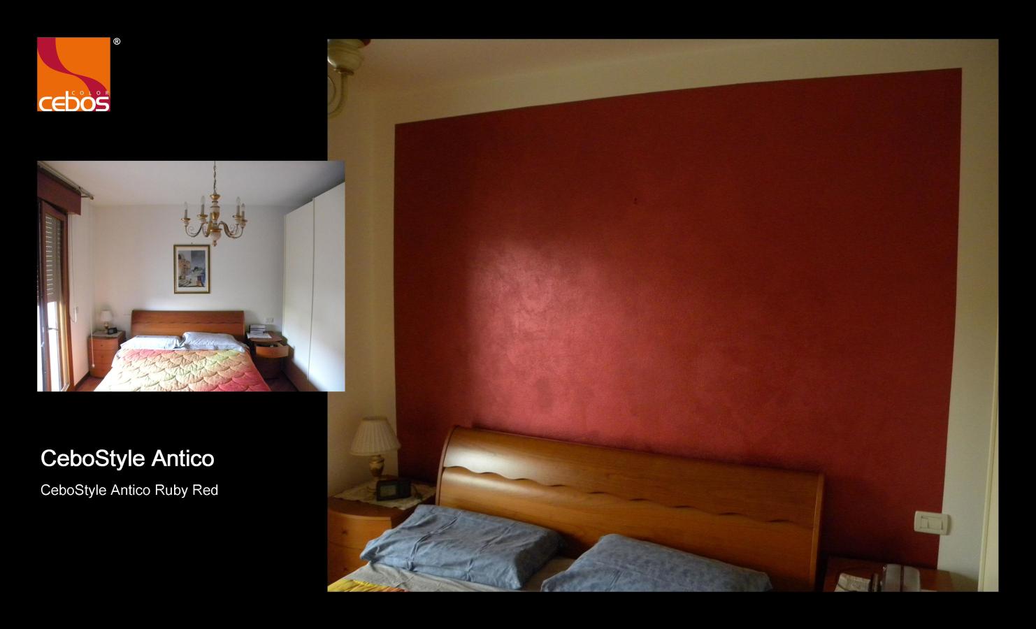 Pittura Granulosa Per Cartongesso decorativo:quello che non ti hanno mai detto e che avresti