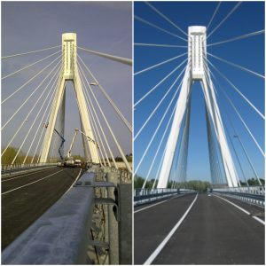 ponte_strallato