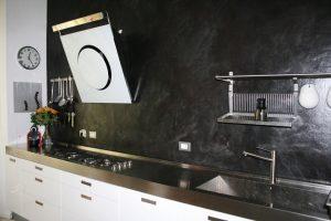 piastrelle-in-cucina-resina
