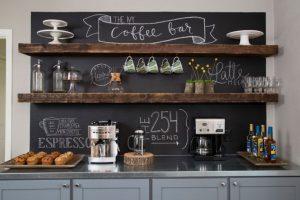 pittura-effetto-lavagna-muro-cucina